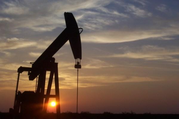 Petrolio, il dilemma dell'OPEC