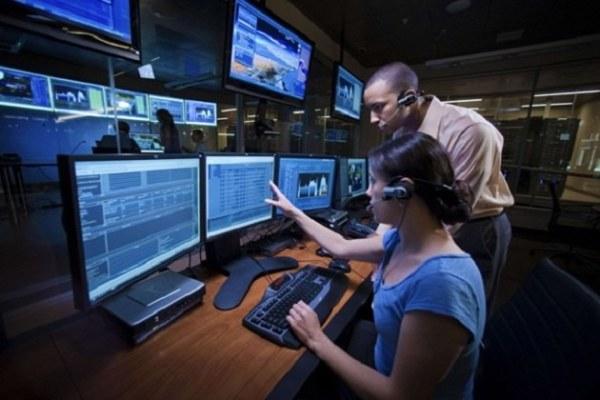E se iniziassimo ad investire in Cyber Security?