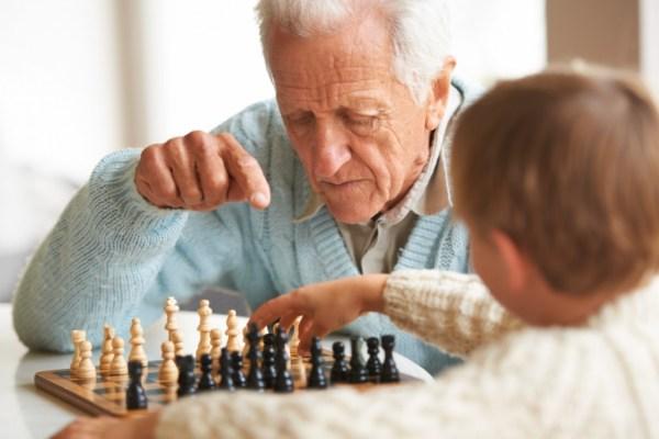 Previdenza integrativa, 3 buoni motivi per cui è bene pensarci