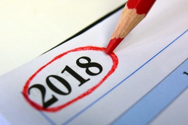 Azionario. Secondo Morgan Stanley il meglio per il 2018 è già passato