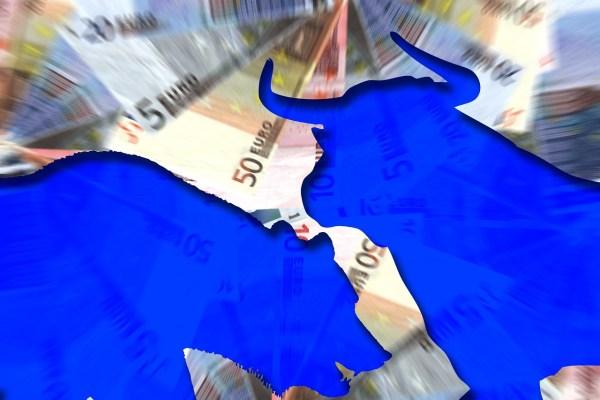 Azionario USA. Tori contro Orsi, gli analisti si dividono