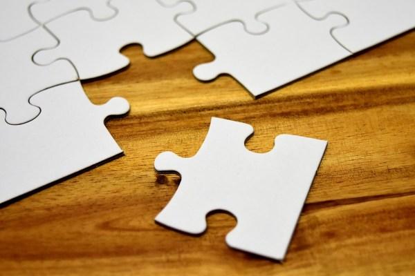 L'asset allocation dinamica, i fattori di rischio e le fasi del ciclo economico