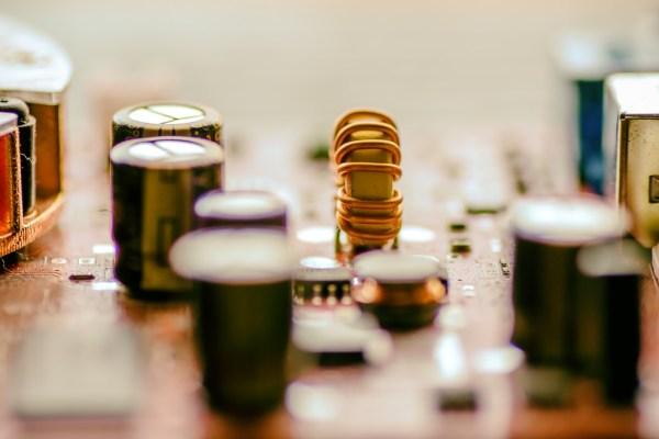 Semiconduttori. Doccia fredda dagli analisti