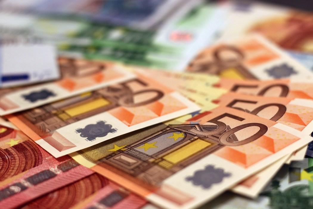 Italia ed il debito