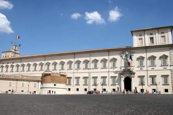 Crisi di Governo. Perchè l'Italia rischia di perdere l'ultimo treno?