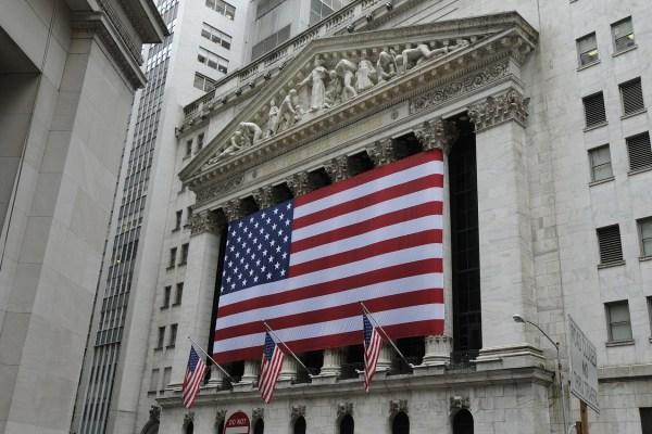 La carica dei buyback