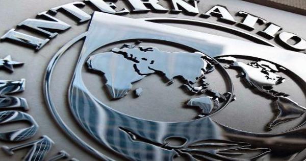 FMI. I punti salienti del World Economic Outlook di ottobre 2019