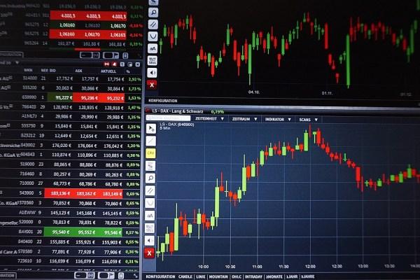 Azionario in rally. Quanto può durare?