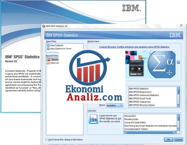 ibm spss statistics 22 license key