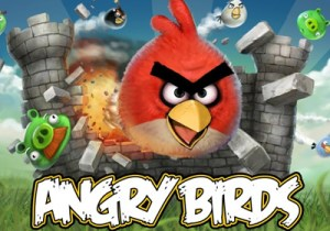 Angry-Birds-Online-Version