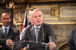 Jean-Marc_Ayrault_Parti_Socialiste