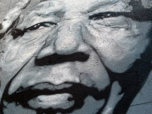 Nelson_mandela_photo_Abode_of_Chaos