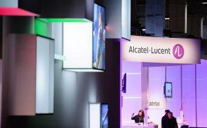 alcatel-lucent_photo_Alcatel-Lucent