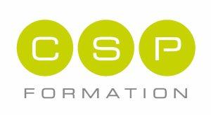 csp_formation_logo