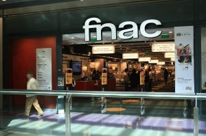 fnac_photo_Fnac portugal
