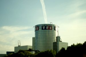 tf1_building_photo_gabriel.jorby