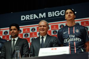 PSG_Fairplay_financier_sanction