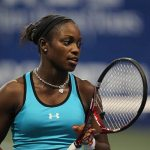 Sloane_Stephens_keith allison