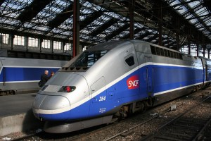 TGV_Paris