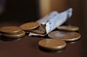 money-340498_640_photo_wilkernet