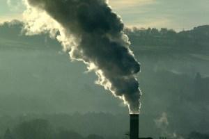 émissions_CO2
