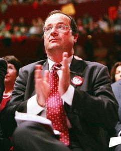 482px-Francois_Hollande_2005_photo_Kenji-Baptiste OIKAWA