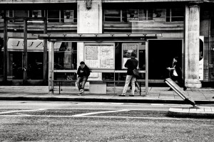 Shelter bus_photo de Napafloma-Photographe