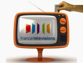 redevance-tv