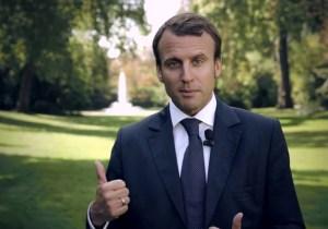 Macron, CSA, Audiovisuel public, Programme