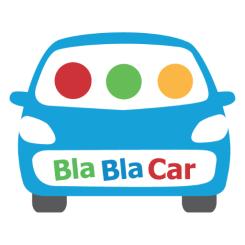 Blablacar Leader mondial covoiturage start-up
