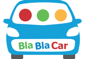 Blablacar Leader mondial covoiturage start-up