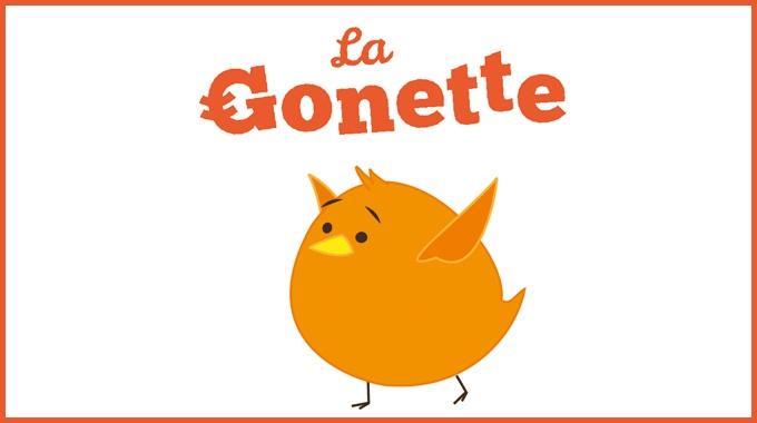 Gonette-monnaie-locale-Lyon