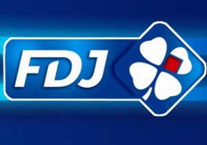 FDJ privatisation