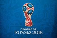 Coupe du monde Qatar Arabie saoudite
