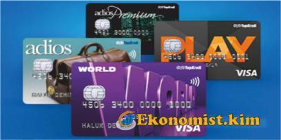 world yapi kredi kredi karti basvurusu