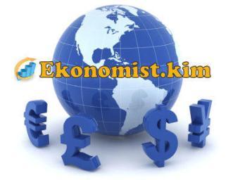 doviz faizleri dolar euro