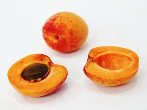 aprikos