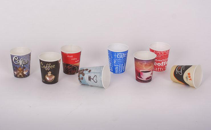 картонени чаши за кафе автоати