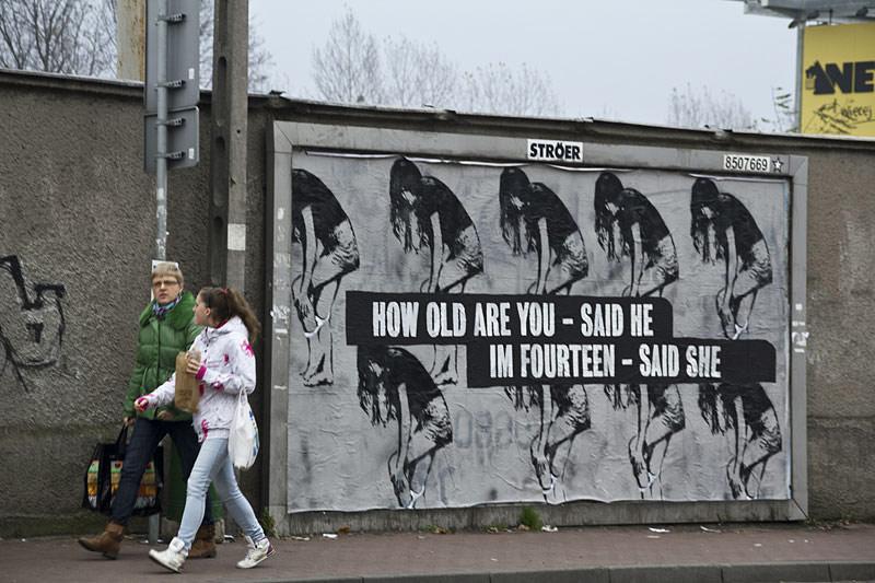 peter-fuss | billboard | poland