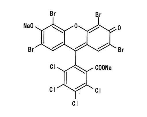 蛋白質測定方法