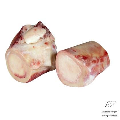 Wagyu biologische bouillon botten