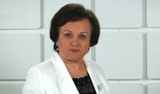 L. Andrikienė.