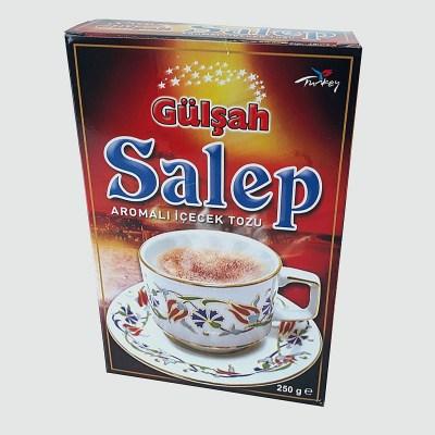Çay Kahve Kutu 29