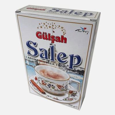 Çay Kahve Kutu 6