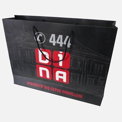 Karton Çanta 30