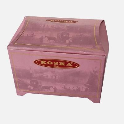 Mevlit Şekeri Kutuları 3