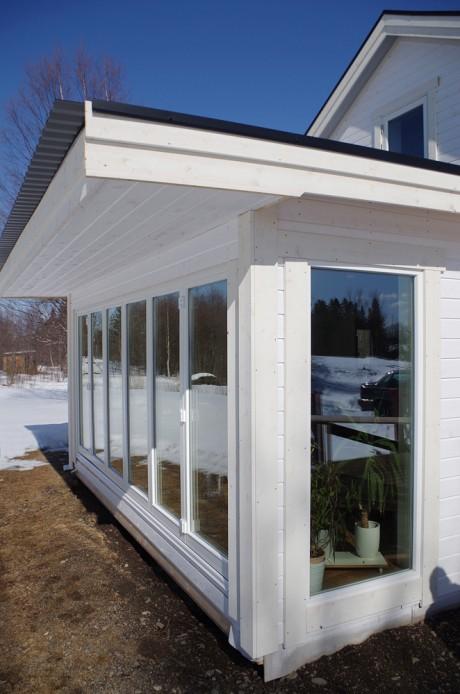 Vikfönster 6-luft utifrån