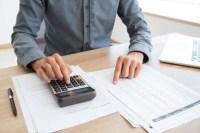 Paano mag-budget ng allowance o sahod