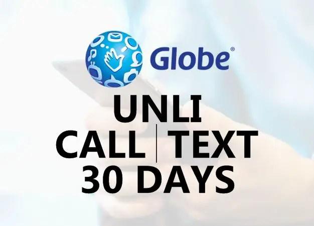 Promo N Internet Talk Text