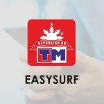 TM Easysurf Promo offers 2019: TM Easy Surf - Mobile Data Promos